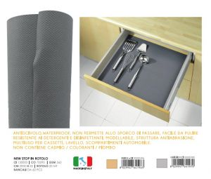 ROTOLO DIAMOND Cm.50x20 mt.