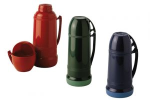 THERMOS CAFFE'  0,75  LT